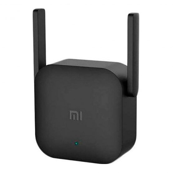 Extensor Xiaomi Mi Wi-Fi Range Extender Pro 1