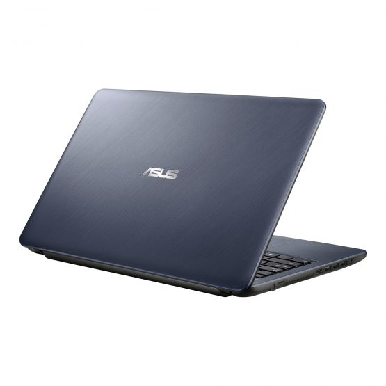 """Notebook Asus 15,6"""" / Core I3 / 4GB / 1TB / Endless 5"""
