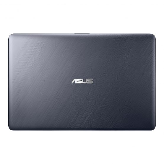 """Notebook Asus 15,6"""" / Core I3 / 4GB / 1TB / Endless 3"""