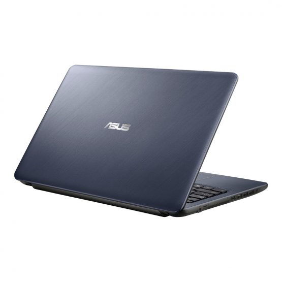 Notebook Asus 15,6/ Core I5/ 8Gb/ 256Gb/ Win 10 4