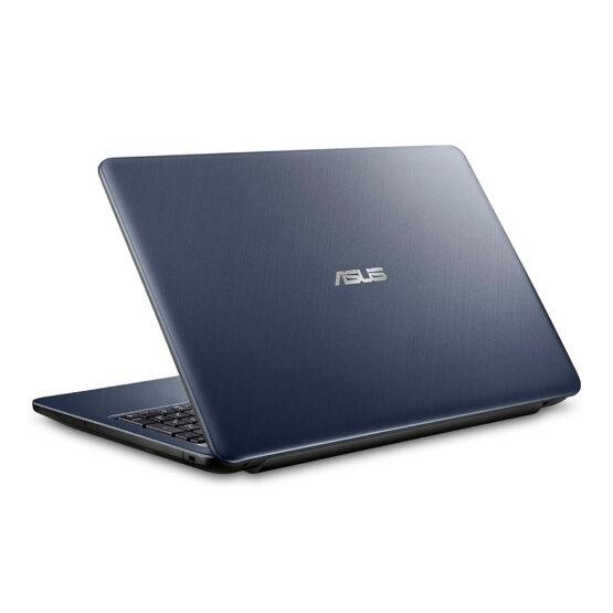 "Notebook Asus 15,6"" N4020 / 4GB / 1TB / Win10 3"