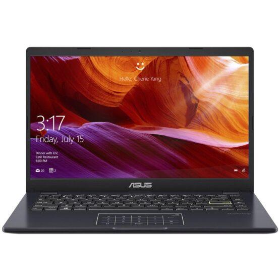 """Notebook Asus E410MA-0H24/ 14""""/ N5030/ 4Gb/ 128Gb/ Win10 1"""