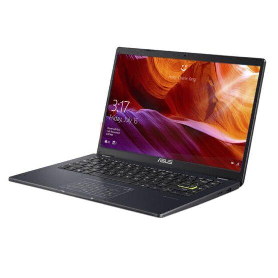 """Notebook Asus E410MA-0H24/ 14""""/ N5030/ 4Gb/ 128Gb/ Win10 2"""