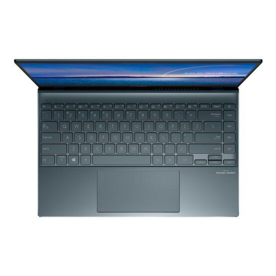 "Notebook Asus UM425/ 14"" / Ryzen 5/ 8Gb /256Gb /Win10 2"