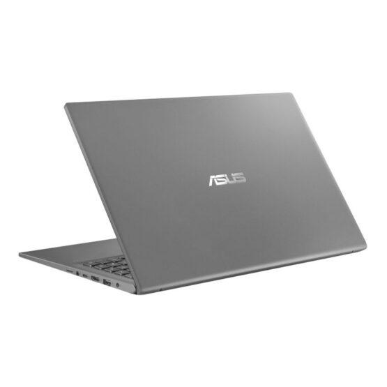 """Notebook Asus Vivobook F512/ 15,6""""/ Core I5/ 8Gb/ 256Gb/ 1Tb/ Win10 3"""