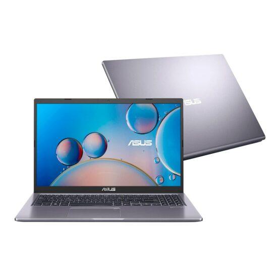 """Notebook Asus Vivobook F515/ 15,6""""/ Core I3/ 4Gb /128Gb /Win10 1"""