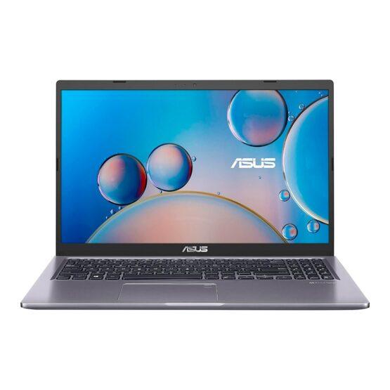 """Notebook Asus Vivobook F515/ 15,6""""/ Core I3/ 4Gb /128Gb /Win10 2"""