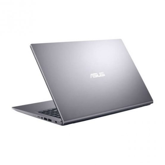 "Notebook Asus X515/ 15,6""/ Core I3/ 4Gb/ 128Gb/ Win10 3"