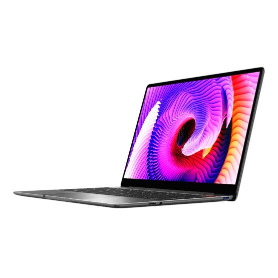 "Notebook Chuwi 13"" Core I3 / 8gb / 256gb / Win10 2"