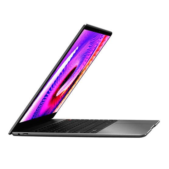 "Notebook Chuwi 13"" Core I3 / 8gb / 256gb / Win10 4"
