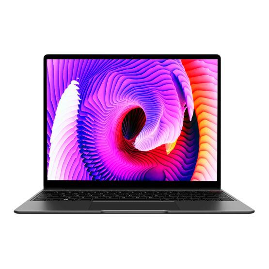 "Notebook Chuwi 13"" Core I3 / 8gb / 256gb / Win10 1"