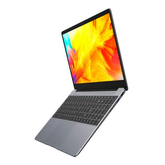 "Notebook Chuwi 15,6"" J4125 12GB / 256GB / Win10 4"
