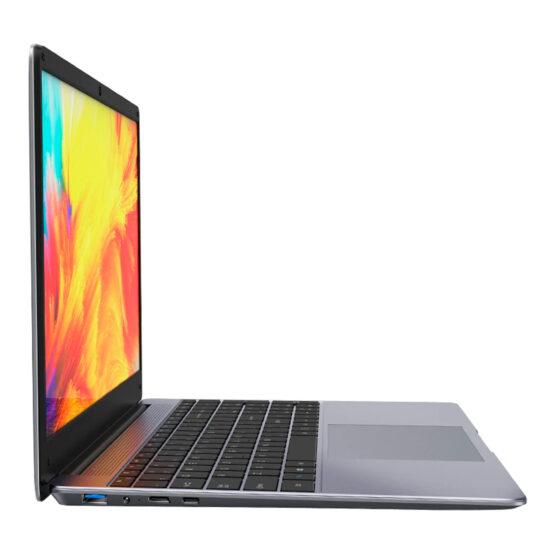 "Notebook Chuwi 15,6"" J4125 12GB / 256GB / Win10 6"