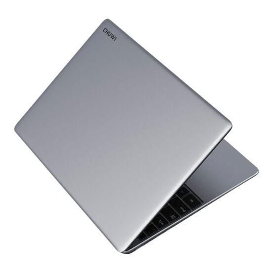 "Notebook Chuwi 15,6"" J4125 12GB / 256GB / Win10 7"