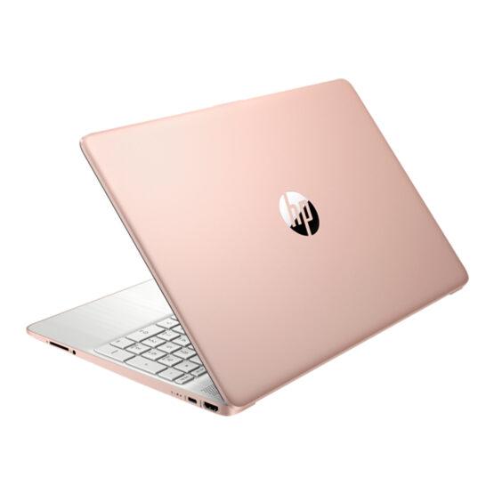 "Notebook HP 15,6""/ N4000 / 4GB / 256GB / Win10 3"