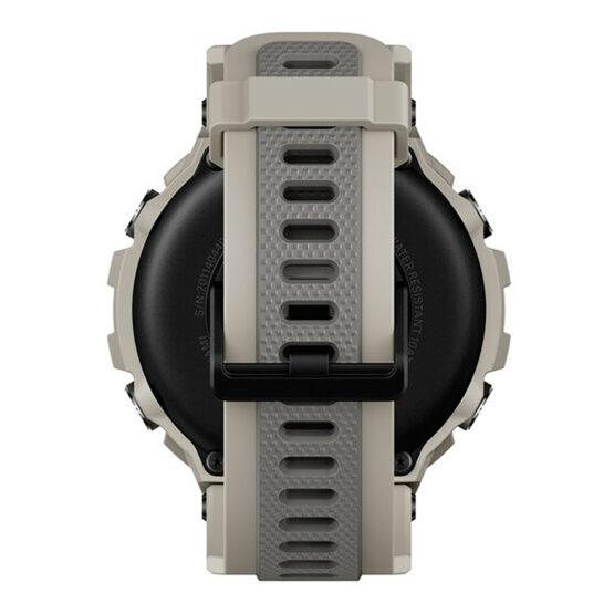 "Reloj Inteligente Amazfit T-Rex Pro/ 1.3""/ 10atm Gps Bt A2013 4"