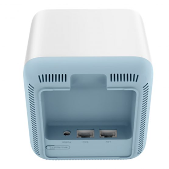 Router TCL Linkhub Mesh Wifi AC1200 5