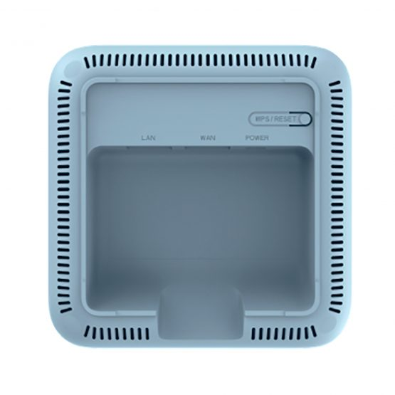Router TCL Linkhub Mesh Wifi AC1200 4