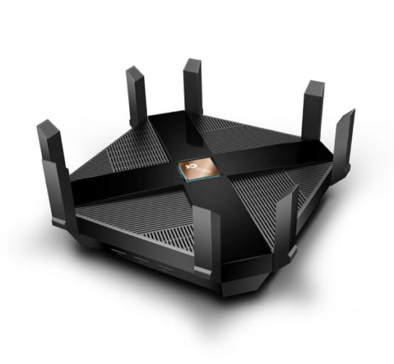 Router Tpl Archer Ax6000 Wifi 6 Ax6000 Dual Band 3