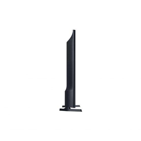 "Televisor Samsung Led Smart TV 43"" UHD 4K 3"