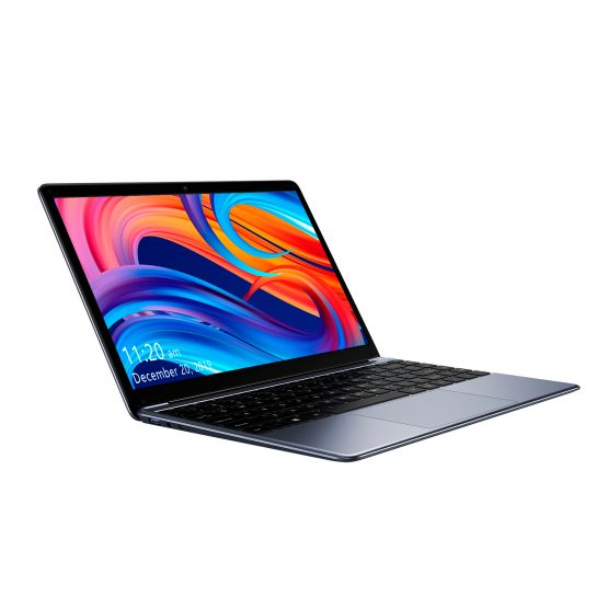 "Ultrabook Chuwi 14,1"" J4105 8GB / 256GB / Win10 REFAA 1"