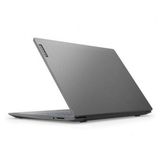 "Notebook Lenovo V15 ADA/ 15,6""/ 3150u/ 4Gb/ 500Gb Win10 3"
