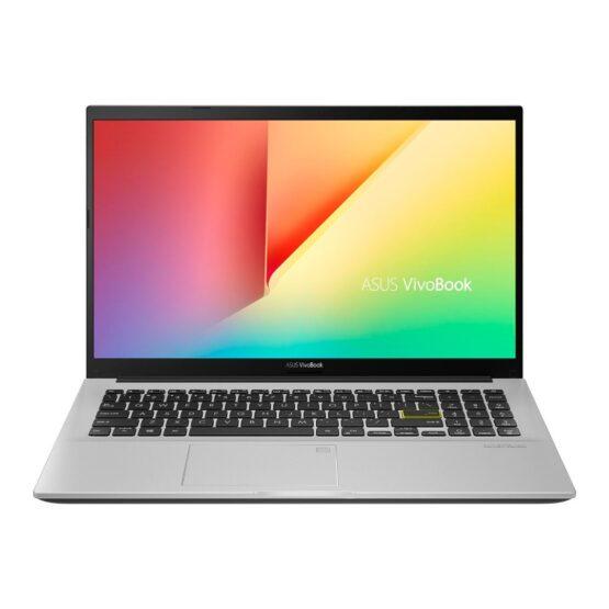 "Notebook Asus Vivobook F513/ 15,6""/ Ryzen 5/ 8Gb/ 128Gb/ 1Tb/ Win10 2"