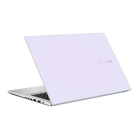"Notebook Asus Vivobook F513/ 15,6""/ Ryzen 5/ 8Gb/ 128Gb/ 1Tb/ Win10 3"