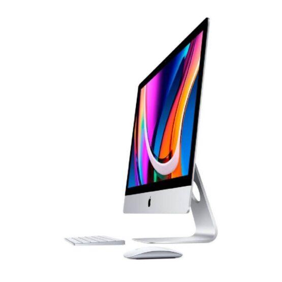 "AIO Apple MHK03CI/A / 21.5""/Intel Core i5-7360U / 8Gb/ 256Gb 2"