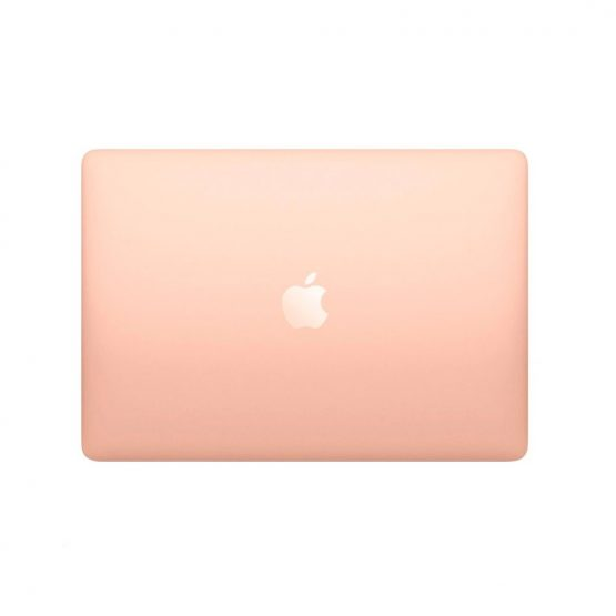 "Notebook Apple Macbook Air M1 /13,3""/ 8Gb/ 512Gb/ Mac Español 2"