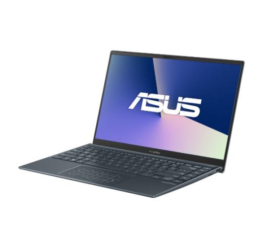 """Notebook Asus Zenbook Ux425ea-hm170t / 14"""" / I5-1135g7 / 8GB / 512GB / W10 2"""