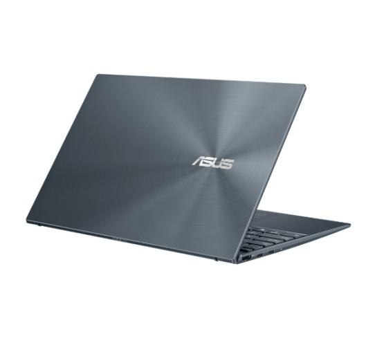 """Notebook Asus Zenbook Ux425ea-hm170t / 14"""" / I5-1135g7 / 8GB / 512GB / W10 3"""