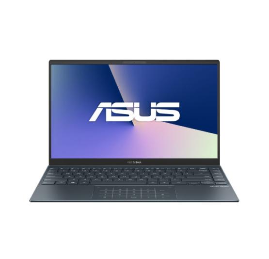 """Notebook Asus Zenbook Ux425ea-hm170t / 14"""" / I5-1135g7 / 8GB / 512GB / W10 1"""