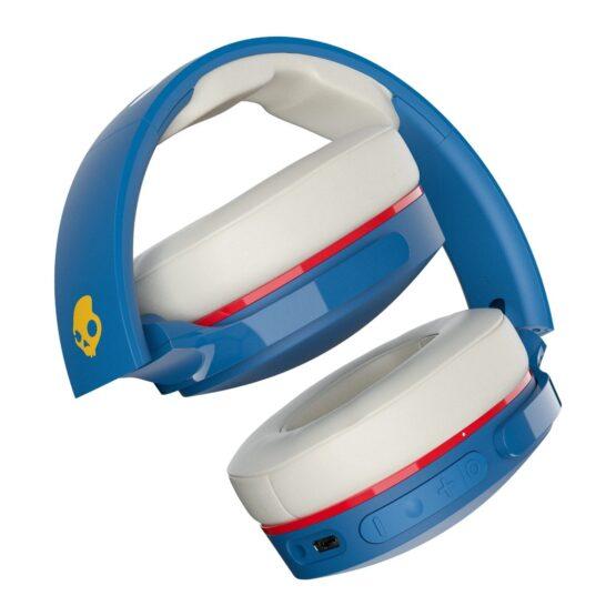 Auriculares Skullcandy Hesh Evo Wireless 2