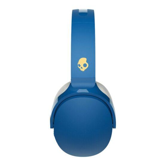 Auriculares Skullcandy Hesh Evo Wireless 3