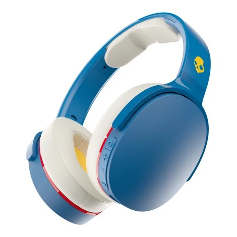 Auriculares Skullcandy Hesh Evo Wireless 1