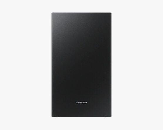 Barra de Sonido Samsung Inalambrica HW-R550 7