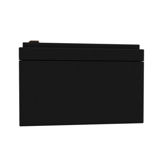 Bateria Forza FUB-1290 12V 3