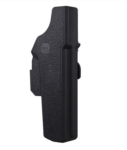 Canana para Glock Seguridad 4
