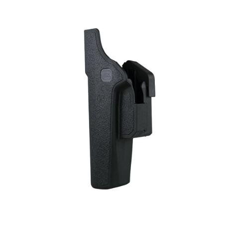 Canana para Glock Seguridad 3