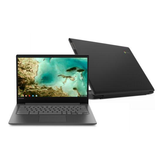 "ChromebookLenovo S330/ 14""/ Mt8173c/ 4Gb/ 32Gb/ Chrome 2"