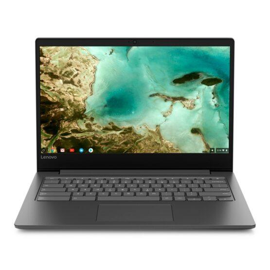 "ChromebookLenovo S330/ 14""/ Mt8173c/ 4Gb/ 32Gb/ Chrome 1"