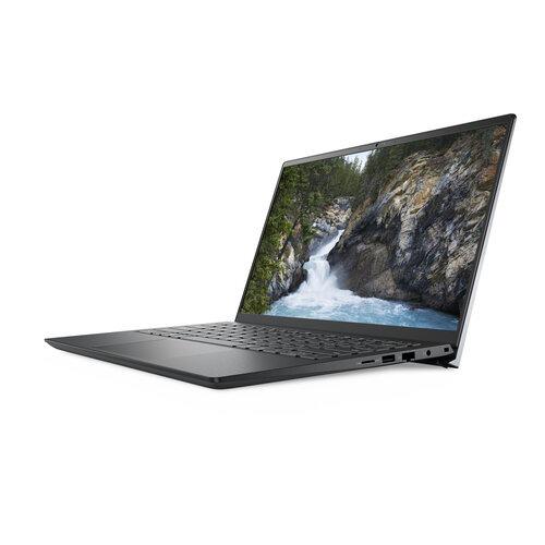 """Notebook Dell Vostro 5410/ 14""""/ I5/ 8Gb/ 256Gb/ WIN10 2"""