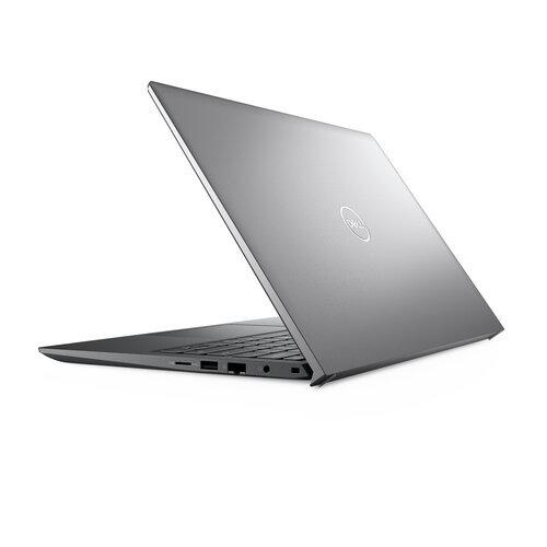 """Notebook Dell Vostro 5410/ 14""""/ I5/ 8Gb/ 256Gb/ WIN10 3"""