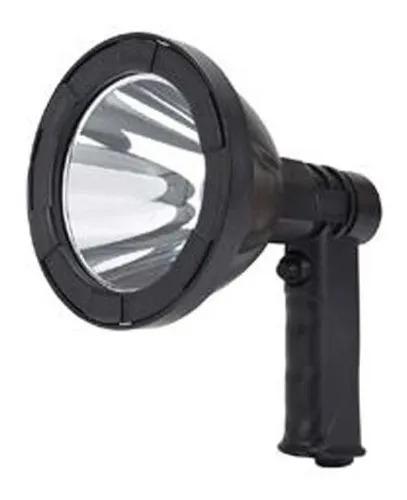 Foco de Mano o Reflector con LED 10W 1