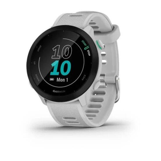 Reloj Inteligente Garmin Forerunner 55 con GPS 2