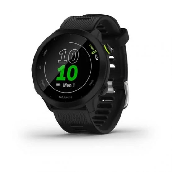 Reloj Inteligente Garmin Forerunner 55 con GPS 3
