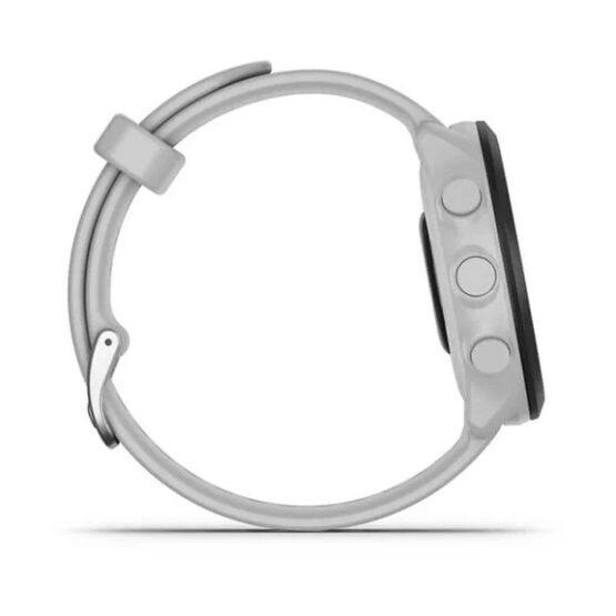 Reloj Inteligente Garmin Forerunner 55 con GPS 5