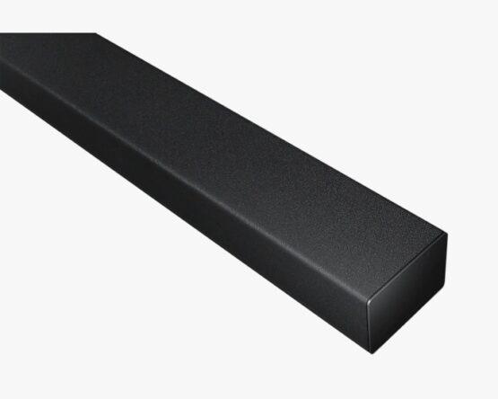 Barra de Sonido Samsung Inalambrica HW-T420 2