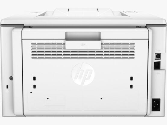 Impresora HP LaserJet Pro M203dw 2